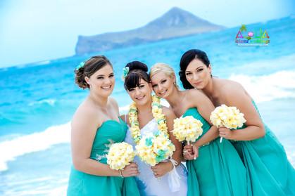 Hawaii wedding-J&R-wedding photos-267.jp
