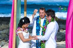 Beach-weddings-52.jpg