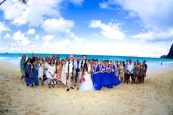 Ceremony Picture1-10