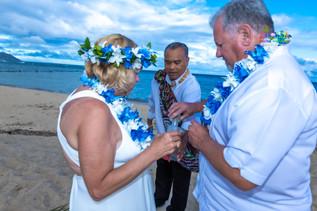 Oahu-weddings-jw-1-119.jpg