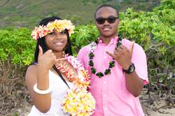 Wedding Picture3-268