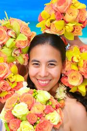 Kauai-wedding-photography-19.jpg