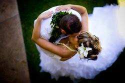 Beach Wedding Picture -7