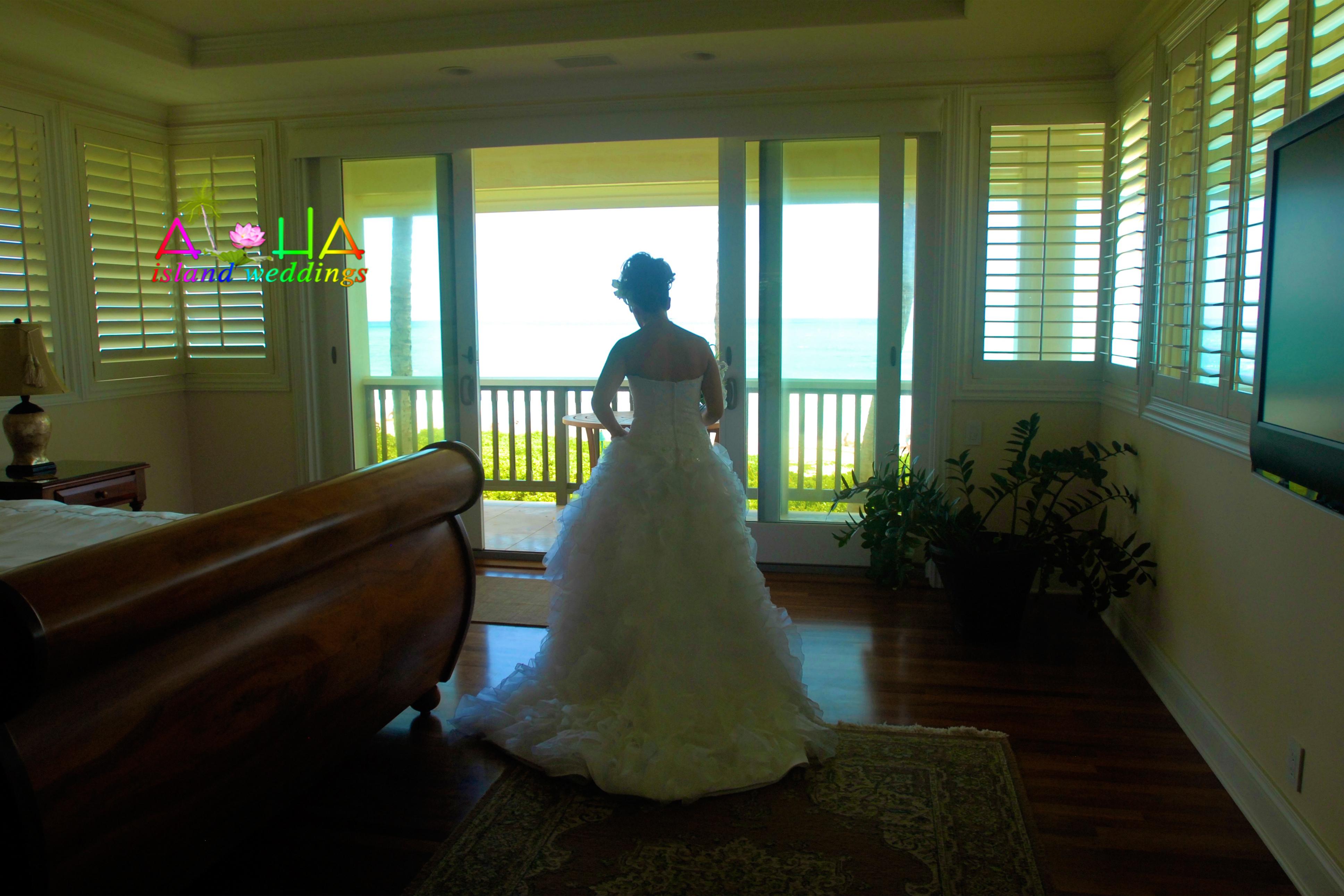 alohaislandweddings- Hawaiian Weddings-31