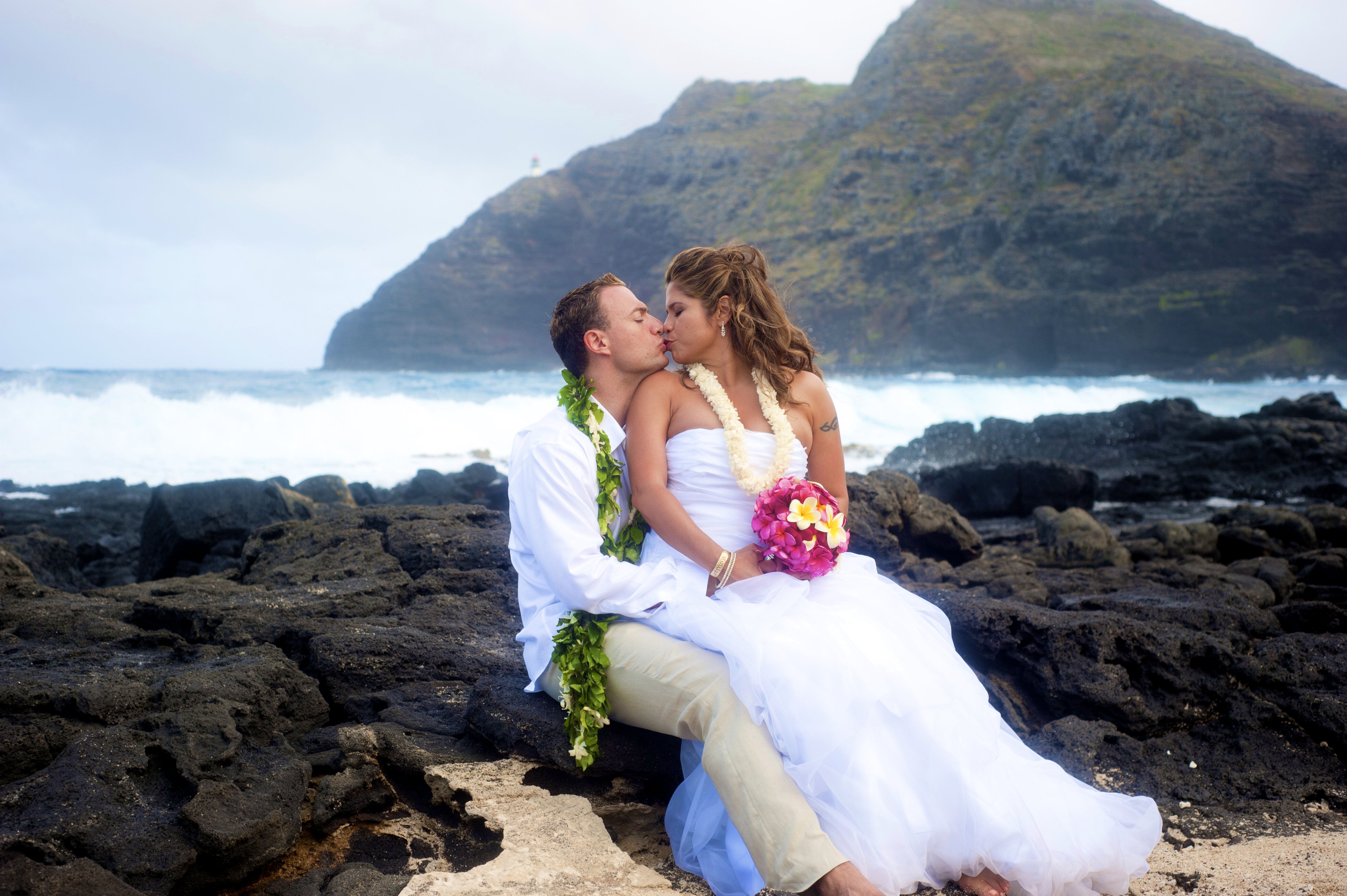 WeddingMakapuu458
