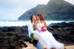 WeddingMakapuu458