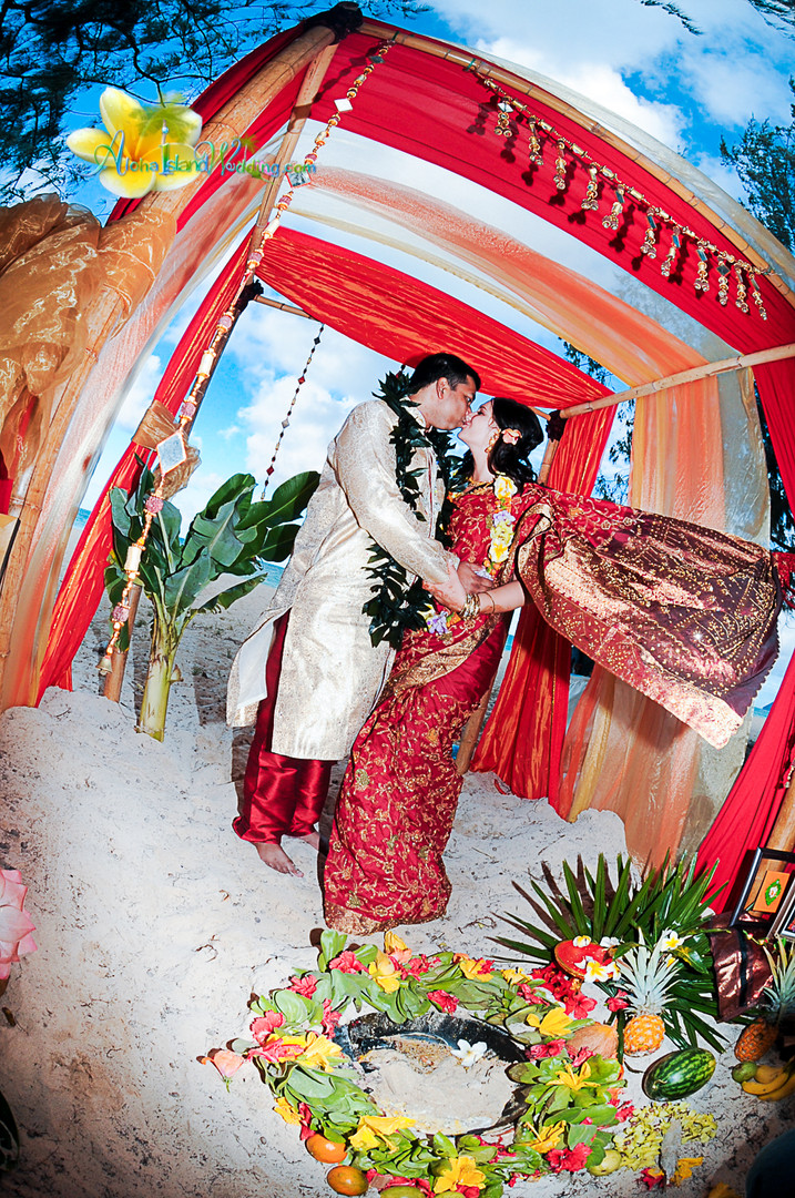 Indian wedding ceremony in hawaii-264.jp