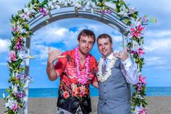 Honolulu wedding-32.jpg