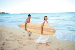 WeddingPortraits181