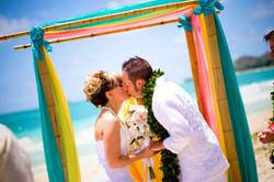 Hawaii Weddings-16