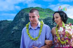 Beach-weddings-24.jpg