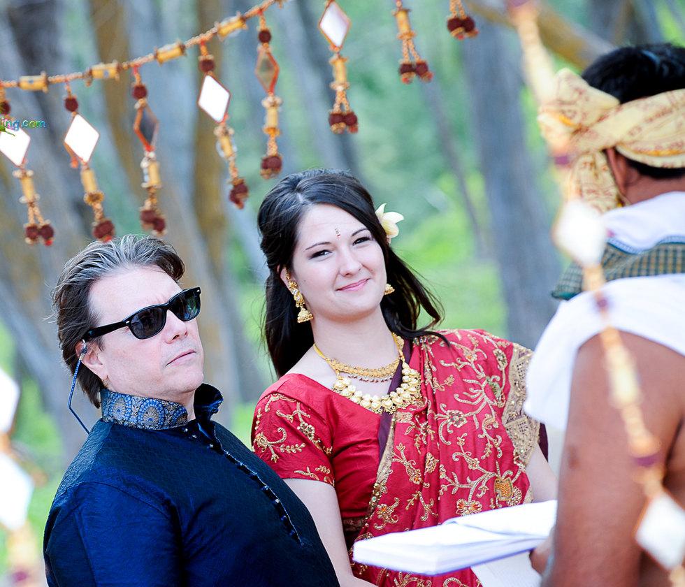 Indian wedding ceremony in hawaii-67.jpg