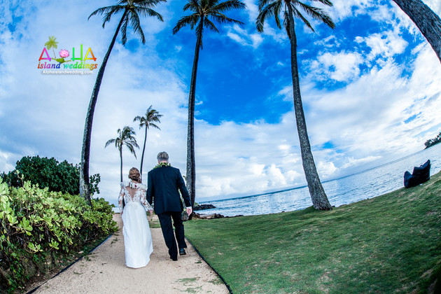 Wedding-vow-renewal-14-year-Picture-46.j