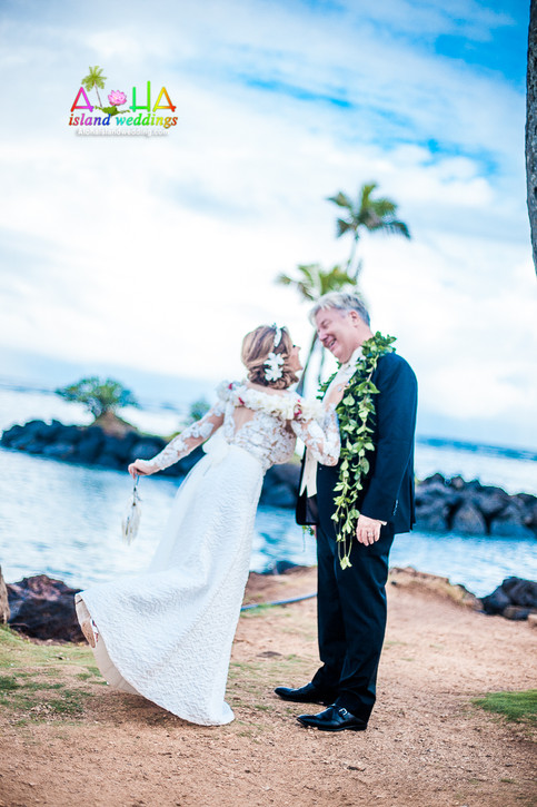 Wedding-picture-vow-renewal-14-year-147.
