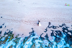 L&E-Wedding-drone-1-6.jpg