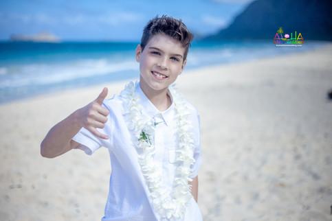 Wewdding-photography-Hawaii-47.jpg