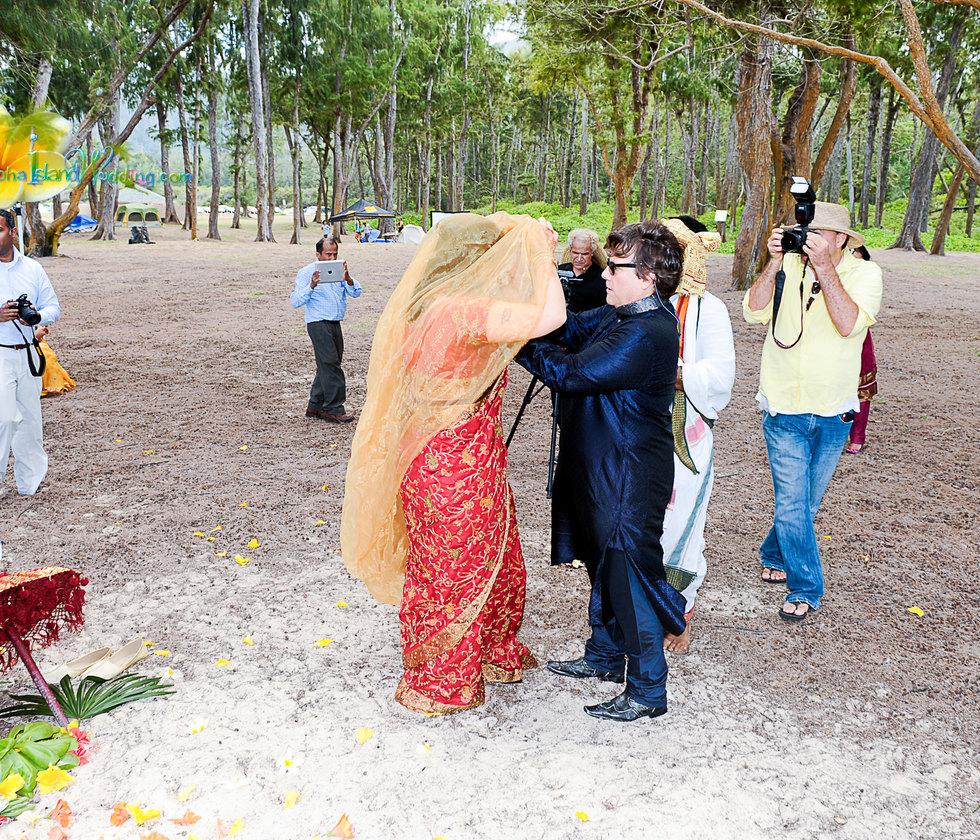 Indian wedding ceremony in hawaii-43.jpg