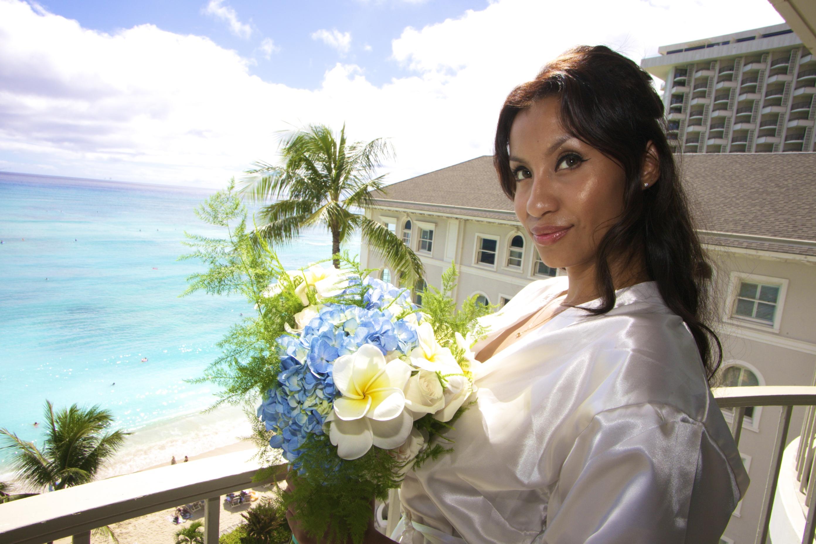Pre Wedding1-201