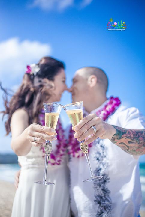 Wewdding-photography-Hawaii-44.jpg