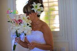 alohaislandweddings- Hawaiian Weddings-8