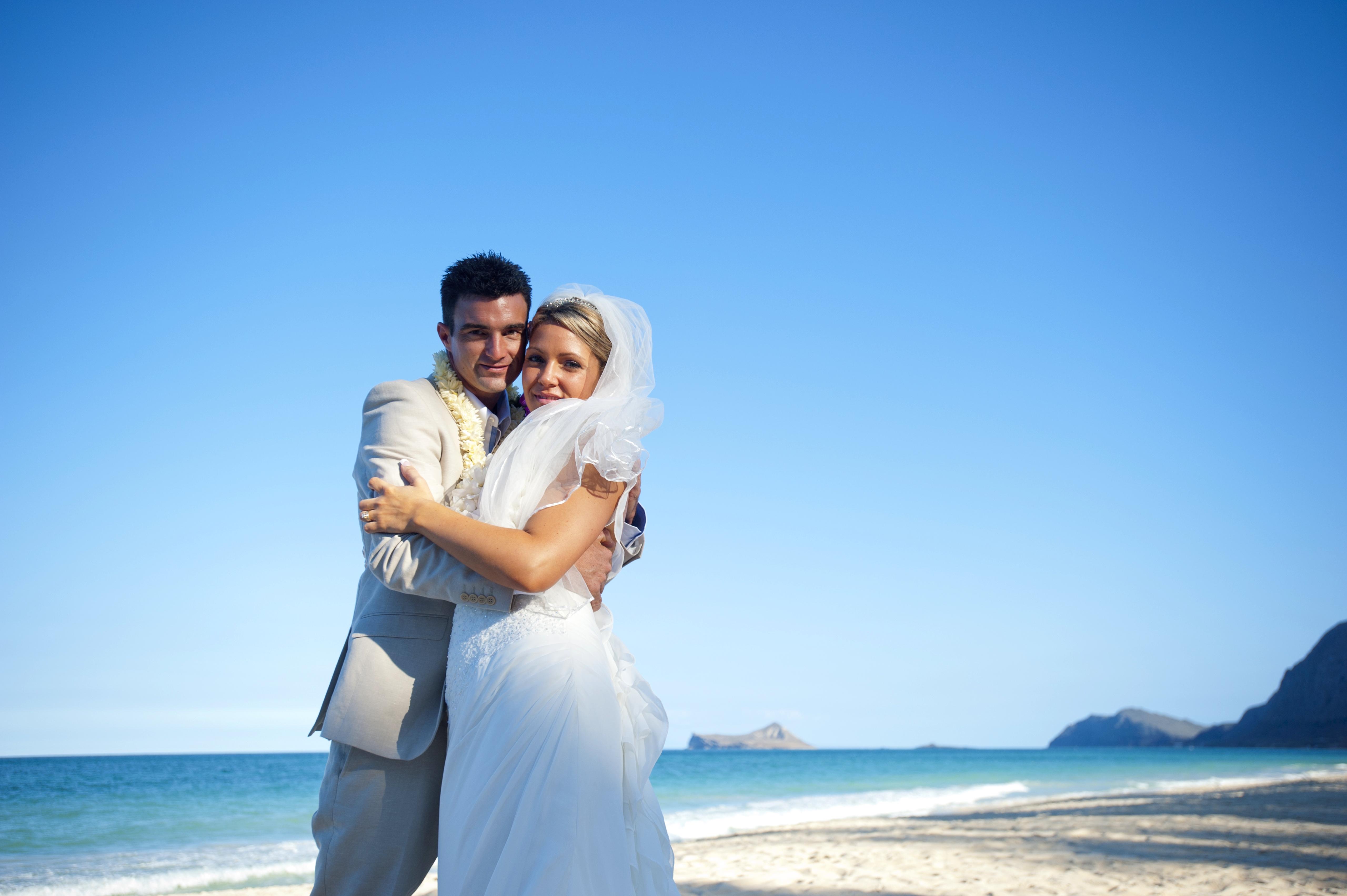 WeddingPortraits041