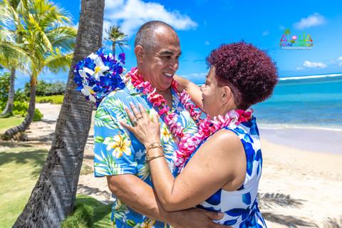 Kahala-resort-beach-in-Hawaii-2-144.jpg
