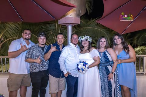 Honolulu-weddings-4-107.jpg