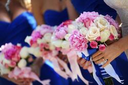 wedding In Hawaii -Bride -maids-24