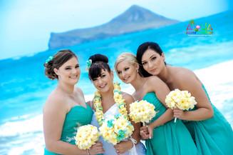 Hawaii wedding-J&R-wedding photos-269.jp