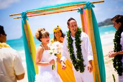Hawaii Weddings-17