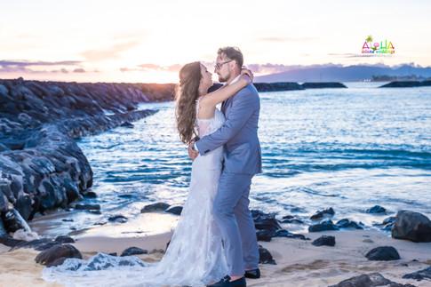 Waialae-beach-wedding-233.jpg