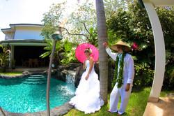 Wedding Picture -0
