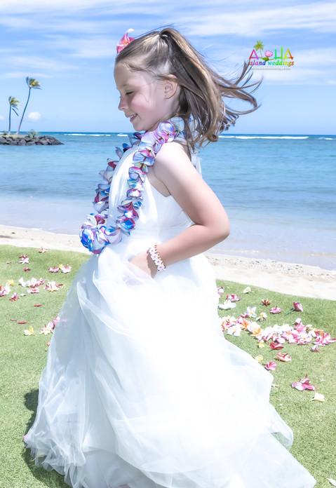 Wedding-Picture-at-Kahala-Beach-1A-422.jpg