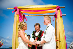 wedding230
