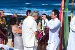 Beach-weddings-39.jpg