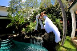 Wedding Picture -7
