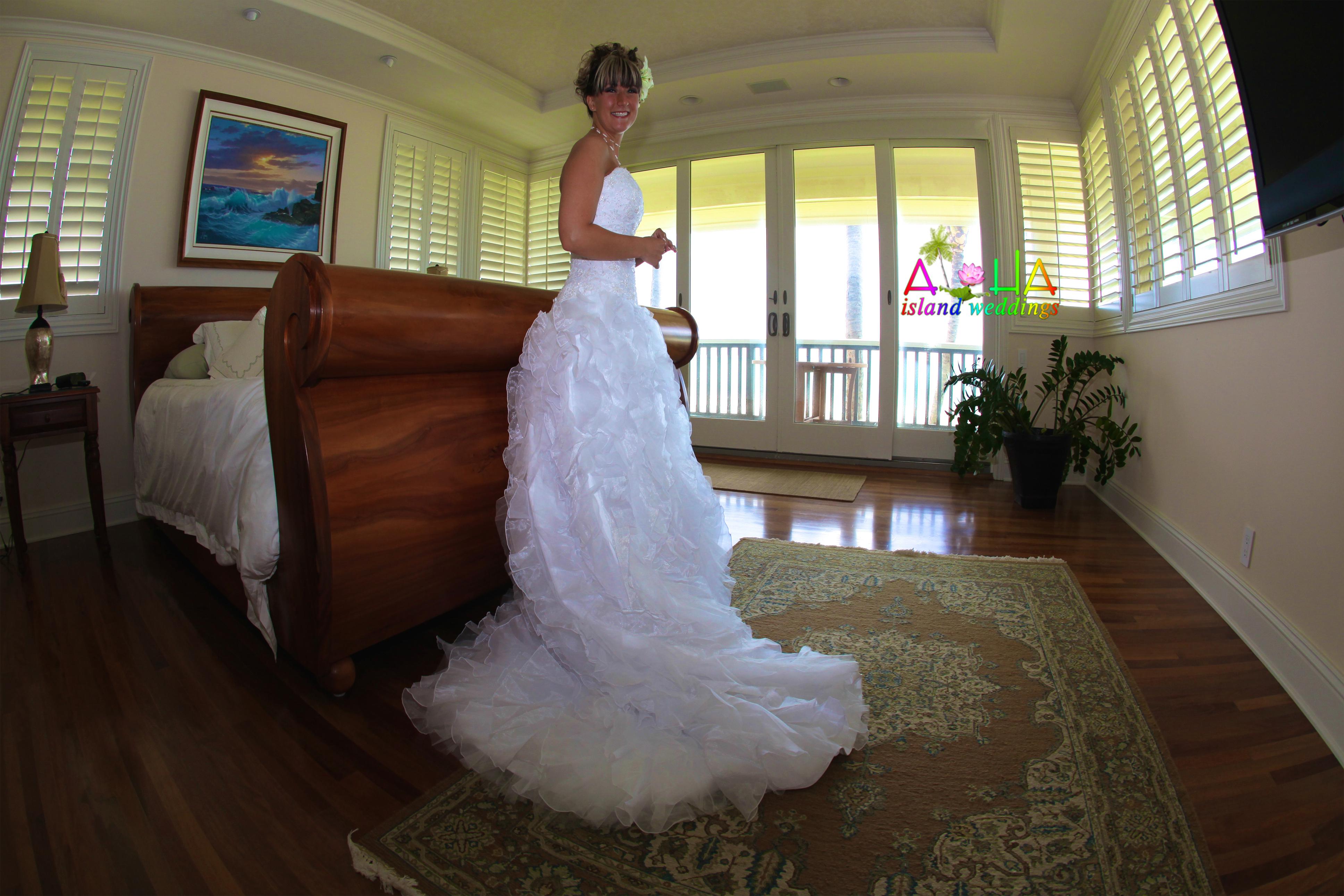 alohaislandweddings- Hawaiian Weddings-13