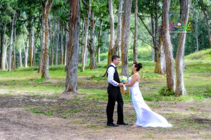 Hawaii wedding-J&R-wedding photos-367.jp