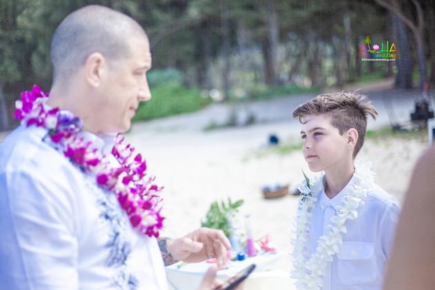 Wewdding-photography-Hawaii-26.jpg