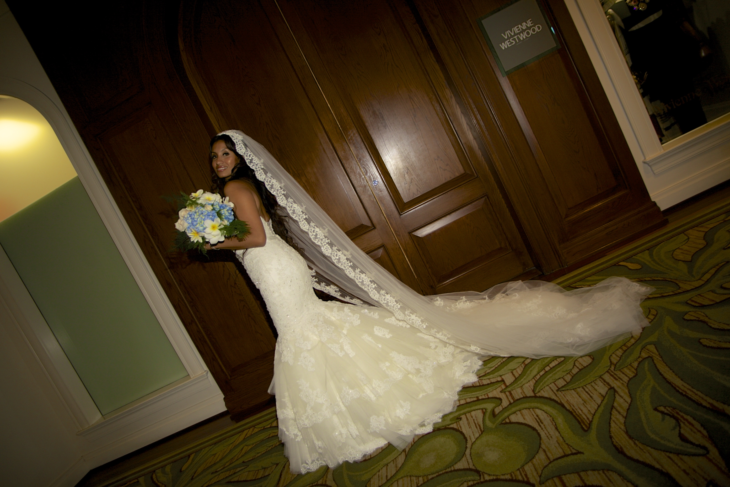 Pre Wedding1-308