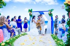 M&J-Weddings-photos-in-Waimanalo-1-134.j