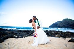 Alohaislandweddings.com- Ohana Oahu wedding-35