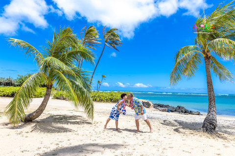 Kahala-resort-beach-in-Hawaii-2-151.jpg