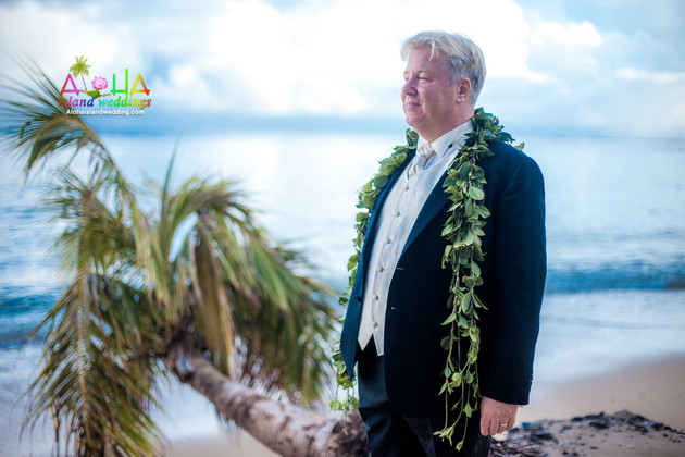Wedding-picture-vow-renewal-14-year-209.