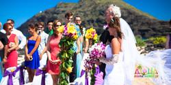 S+R Wedding-47