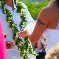 WeddingMakapuu186.JPG