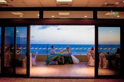 Wedding-reception-in-Hawaii-SC-112.jpg