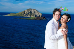 Beach-weddings-269.jpg