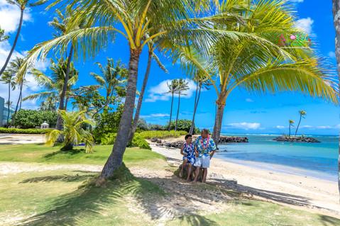 Kahala-resort-beach-in-Hawaii-2-123.jpg
