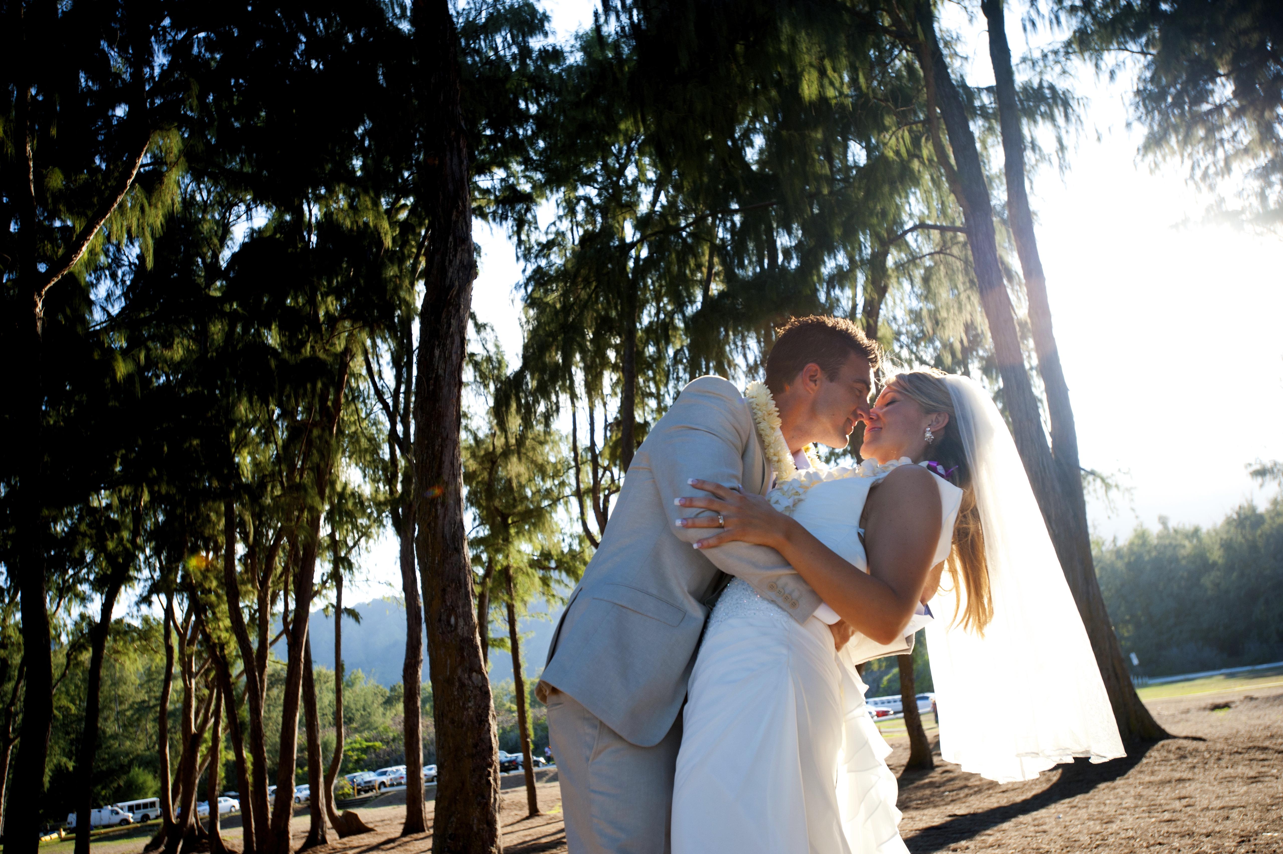 WeddingPortraits104